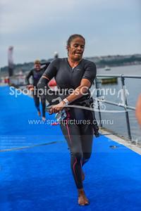 Cardiff Triathlon - 5032 - SPC_8599