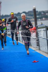 Cardiff Triathlon - 5043 - SPC_8657