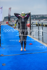 Cardiff Triathlon - 5036 - SPC_8609