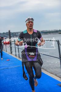 Cardiff Triathlon - 5001 - SPC_8530