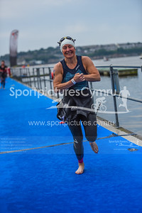 Cardiff Triathlon - 5017 - SPC_8564