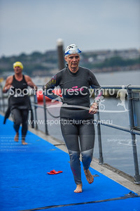 Cardiff Triathlon - 5041 - SPC_8633
