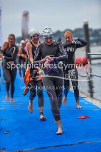 Cardiff Triathlon - 5002 - SPC_8533