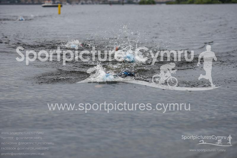 Cardiff Triathlon - 5001 - SPC_7896