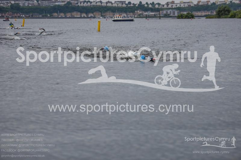 Cardiff Triathlon - 5000 - SPC_7894