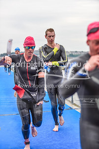Cardiff Triathlon - 5037 - SPC_8091