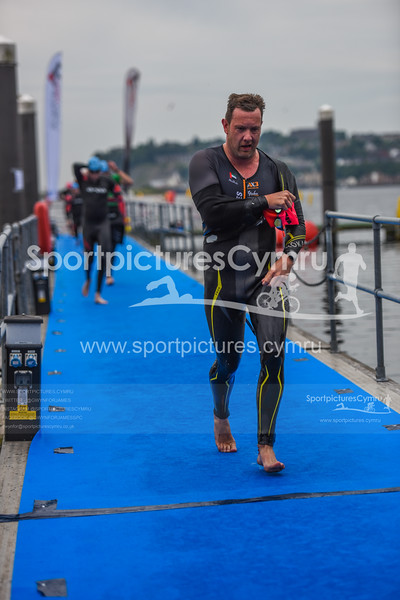 Cardiff Triathlon - 5004 - SPC_8015