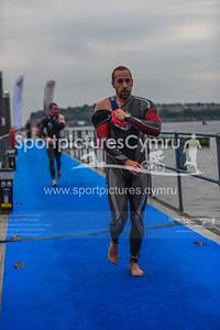 Cardiff Triathlon - 5038 - SPC_8101