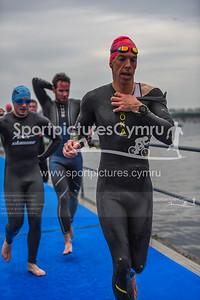 Cardiff Triathlon - 5010 - SPC_8029