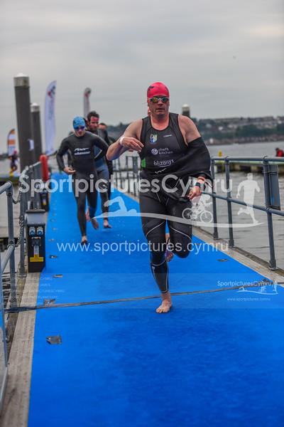 Cardiff Triathlon - 5007 - SPC_8022