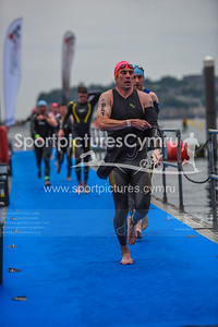 Cardiff Triathlon - 5013 - SPC_8034