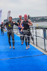 Cardiff Triathlon - 5033 - SPC_8085