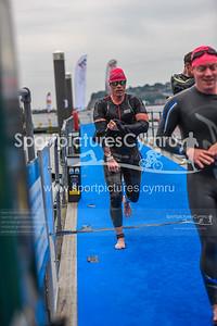 Cardiff Triathlon - 5036 - SPC_8090