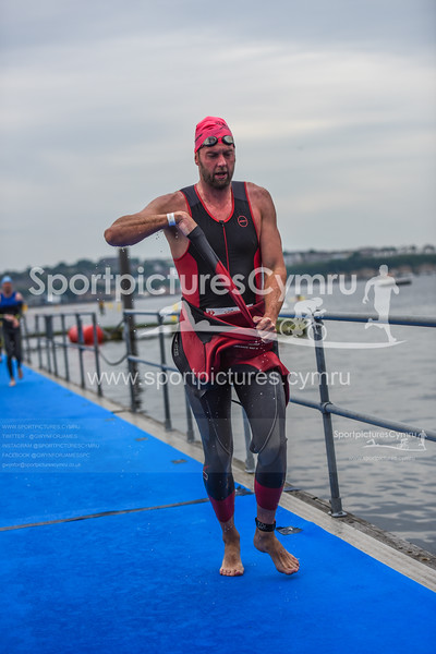 Cardiff Triathlon - 5011 - SPC_8032