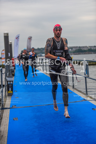 Cardiff Triathlon - 5019 - SPC_8047