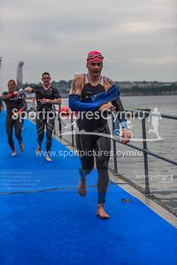 Cardiff Triathlon - 5028 - SPC_8078