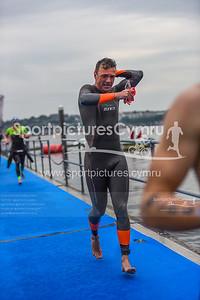 Cardiff Triathlon - 5018 - SPC_8045