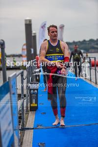 Cardiff Triathlon - 5024 - SPC_8073