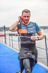 Cardiff Triathlon - 5047 - SPC_8117
