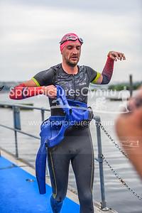 Cardiff Triathlon - 5034 - SPC_8087