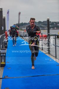 Cardiff Triathlon - 5003 - SPC_8014