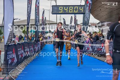 Cardiff Triathlon - 5011 - SPC_8741