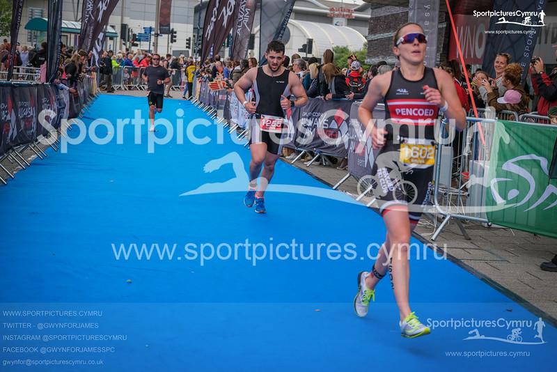 Cardiff Triathlon - 5007 - DSCF9404