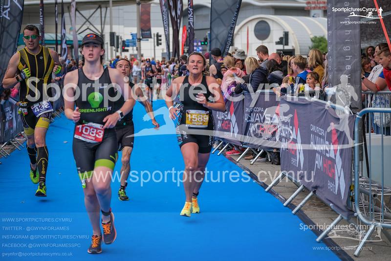 Cardiff Triathlon - 5017 - DSCF9632