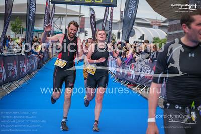 Cardiff Triathlon - 5010 - DSCF9594