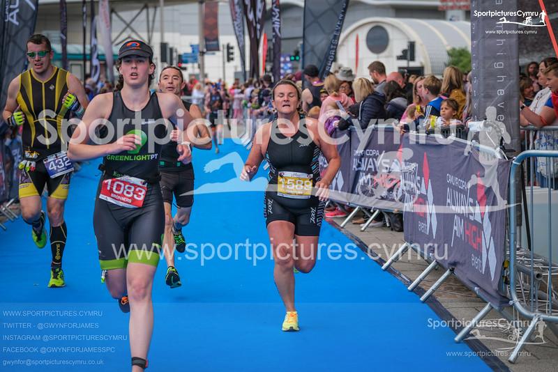 Cardiff Triathlon - 5018 - DSCF9633