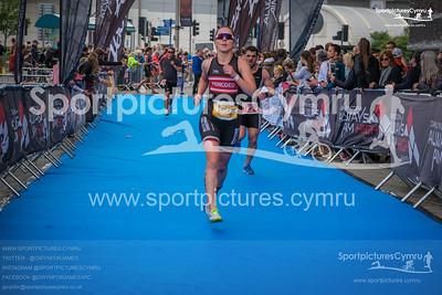 Cardiff Triathlon - 5006 - DSCF9403