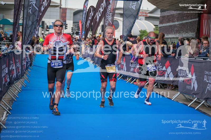 Cardiff Triathlon - 5008 - DSCF9499