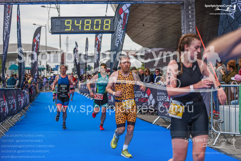 Cardiff Triathlon - 5012 - SPC_8742