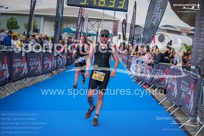 Cardiff Triathlon - 5015 - DSCF9619