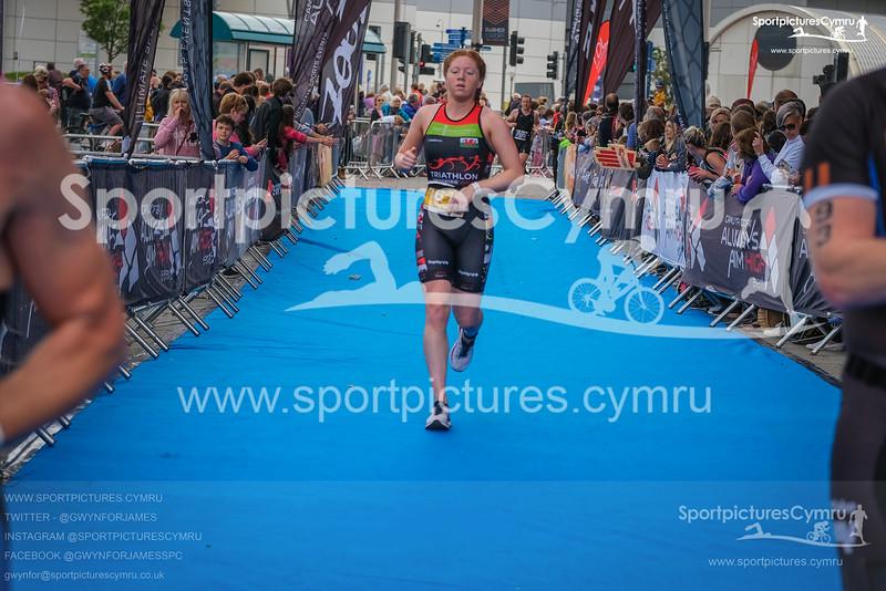 Cardiff Triathlon - 5004 - DSCF9344