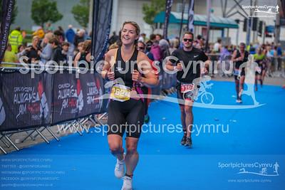 Cardiff Triathlon - 5019 - DSCF9643