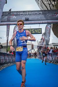 Cardiff Triathlon - 5001 - DSCF9174