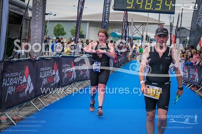 Cardiff Triathlon - 5016 - DSCF9620