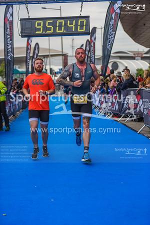 Cardiff Triathlon - 5021 - SPC_8793
