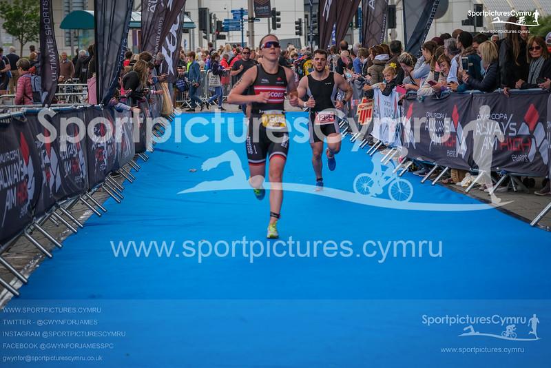 Cardiff Triathlon - 5005 - DSCF9402