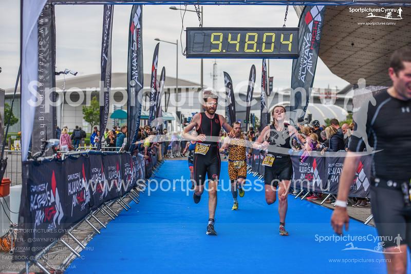 Cardiff Triathlon - 5009 - SPC_8740