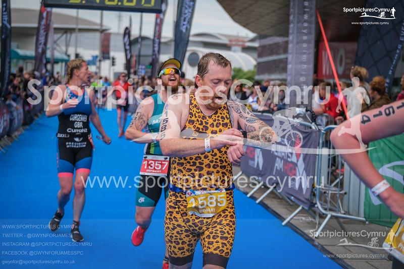 Cardiff Triathlon - 5014 - DSCF9596