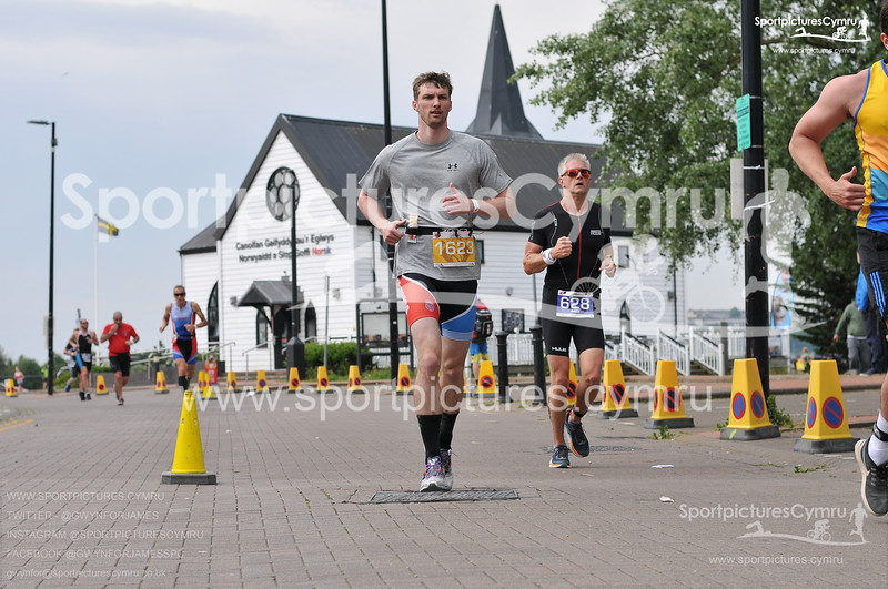 Cardiff Triathlon - 5001 - DSC_0332