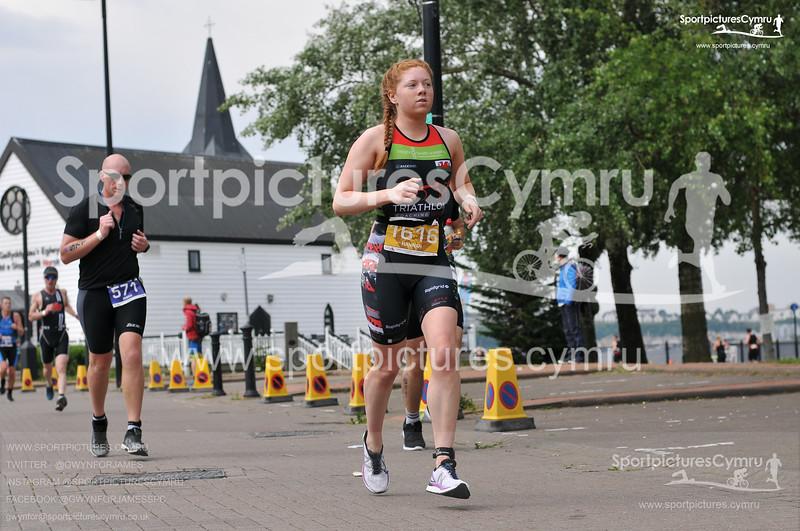 Cardiff Triathlon - 5007 - DSC_0399