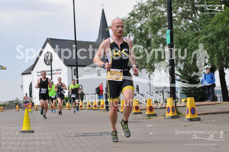 Cardiff Triathlon - 5010 - DSC_0408