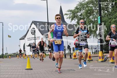 Cardiff Triathlon - 5000 - DSC_0215