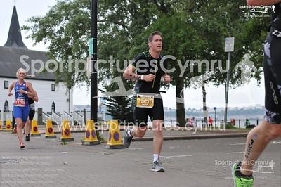 Cardiff Triathlon - 5022 - DSC_0828