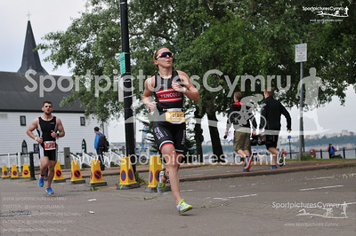 Cardiff Triathlon - 5012 - DSC_0494