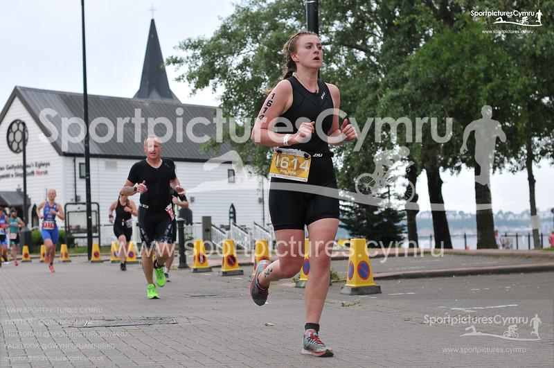 Cardiff Triathlon - 5021 - DSC_0825