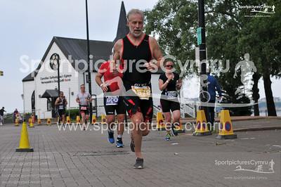 Cardiff Triathlon - 5017 - DSC_0644